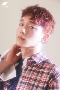 [EXO-CBX]  Teaser Image 1_CHEN