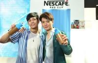 NESCAFE SHAKE 1