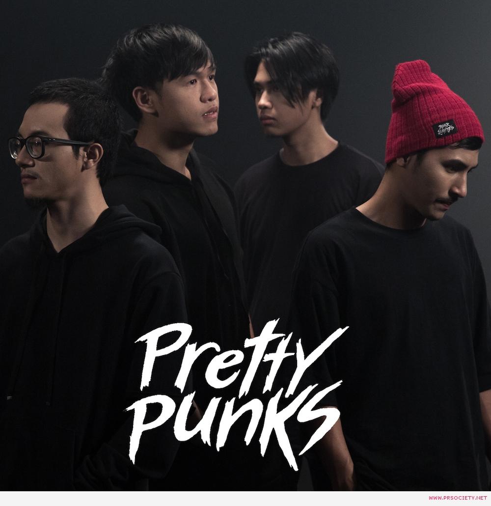 Pretty-Punks-1500
