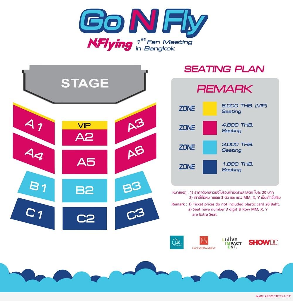Seating Plan N.Flying_CO