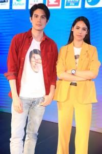 Sunny&Yaya2