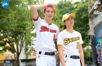 Sunny&Yaya3
