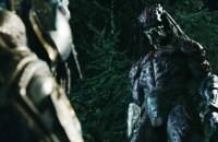 ตัวอย่างล่าสุด The Predator เมื่อนักล่าที่อันตรายที่สุดในจักรวาลแข็งแกร่งขึ้น