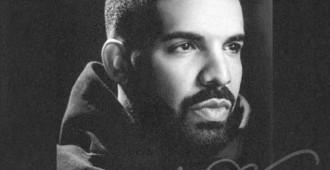 Drake Scorpion Art