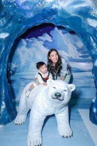 SEA LIFE_Polar Bear Cub (15)