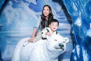 SEA LIFE_Polar Bear Cub (16)