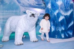 SEA LIFE_Polar Bear Cub (21)