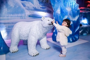 SEA LIFE_Polar Bear Cub (9)