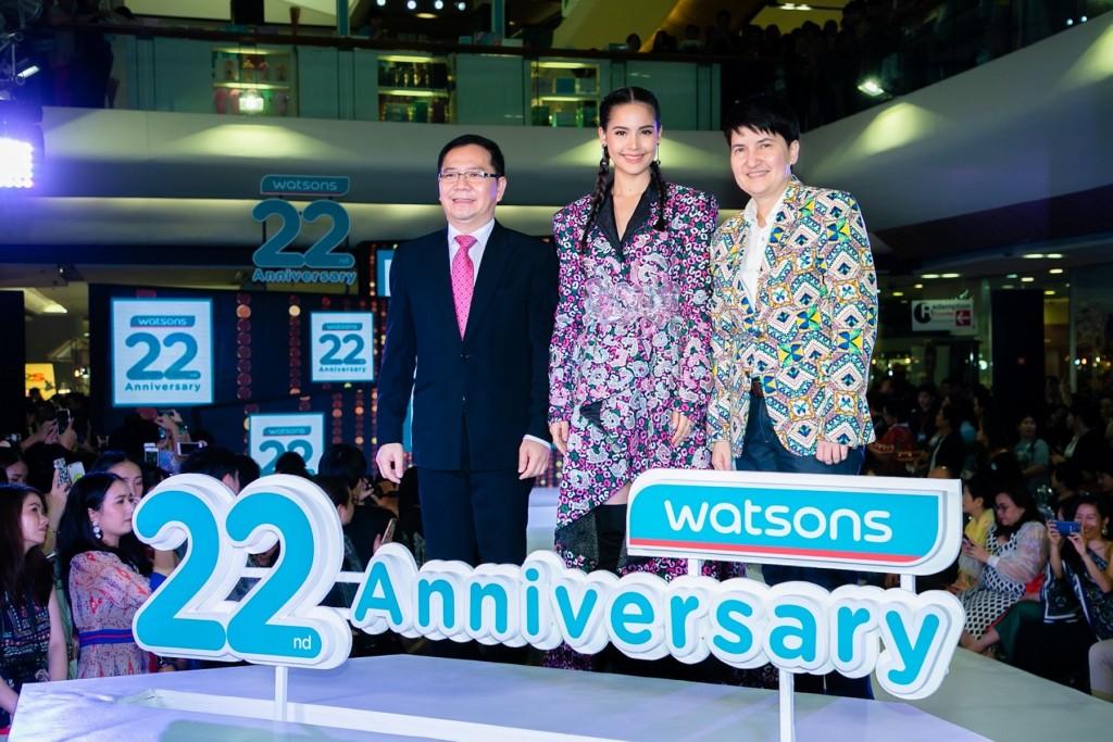 WATSONS 22nd Anniversary-586