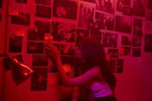 แสงและเงา_film