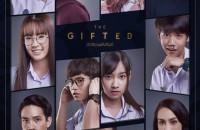 4 The Gifted นักเรียนพลังกิฟต์