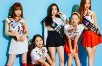 [Group Image 1] Red Velvet