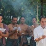สัตยาธิษฐาน (5)