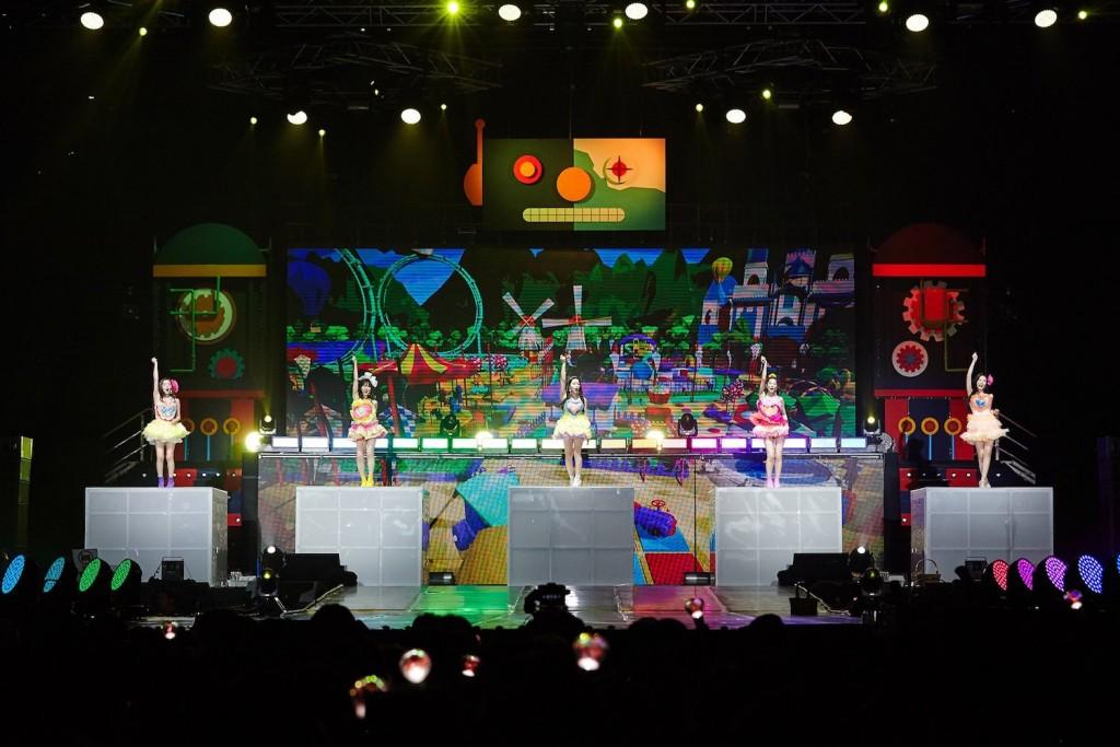 [Concert] Red Velvet 3