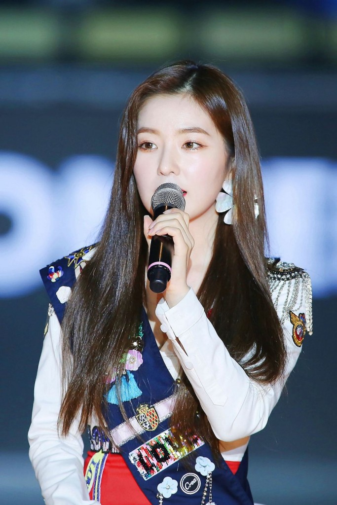 [Press Conference] IRENE
