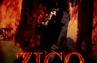 181002_zico_asia-BKK_update
