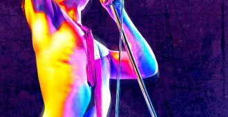 Bohemian_Rhapsody_Dolby_Poster