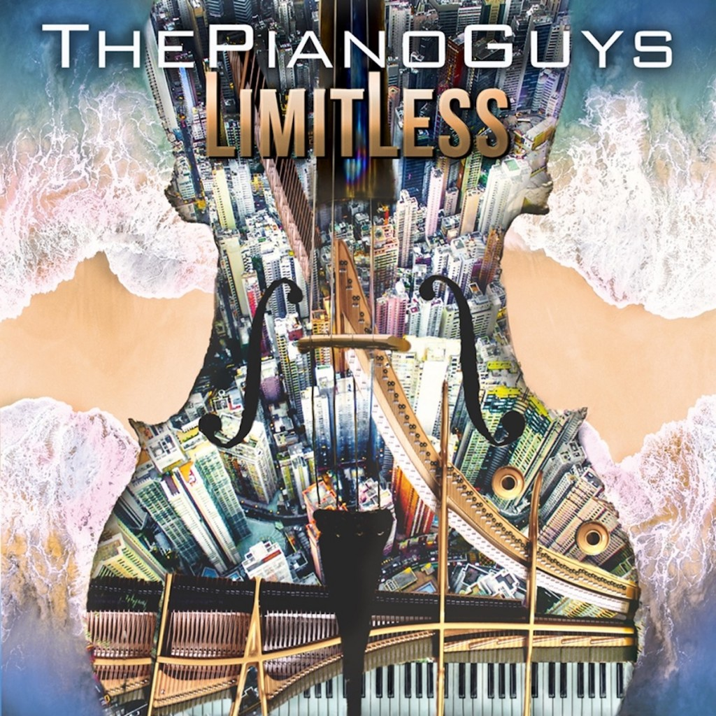 Limitless-Cover-182222851_1500