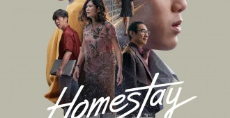 POSTER_HOMESTAY_THEME_ONLINE-1MB