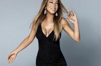 """1.1 """"มารายห์ แครี่"""" (Mariah Carey)"""