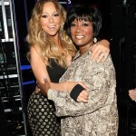 1.2 Mariah and Patti LaBelle_2
