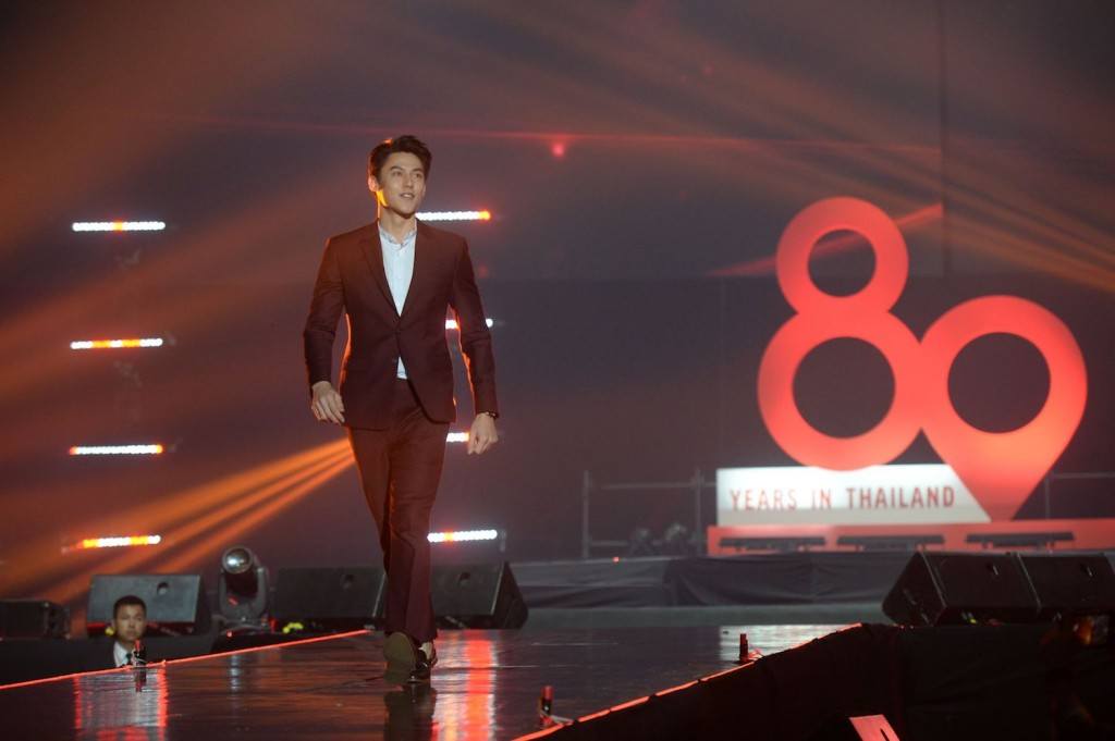 13_AIA 80 years_concert หมาก