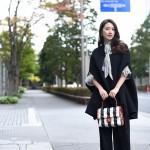 5. มิว First Day in Japan