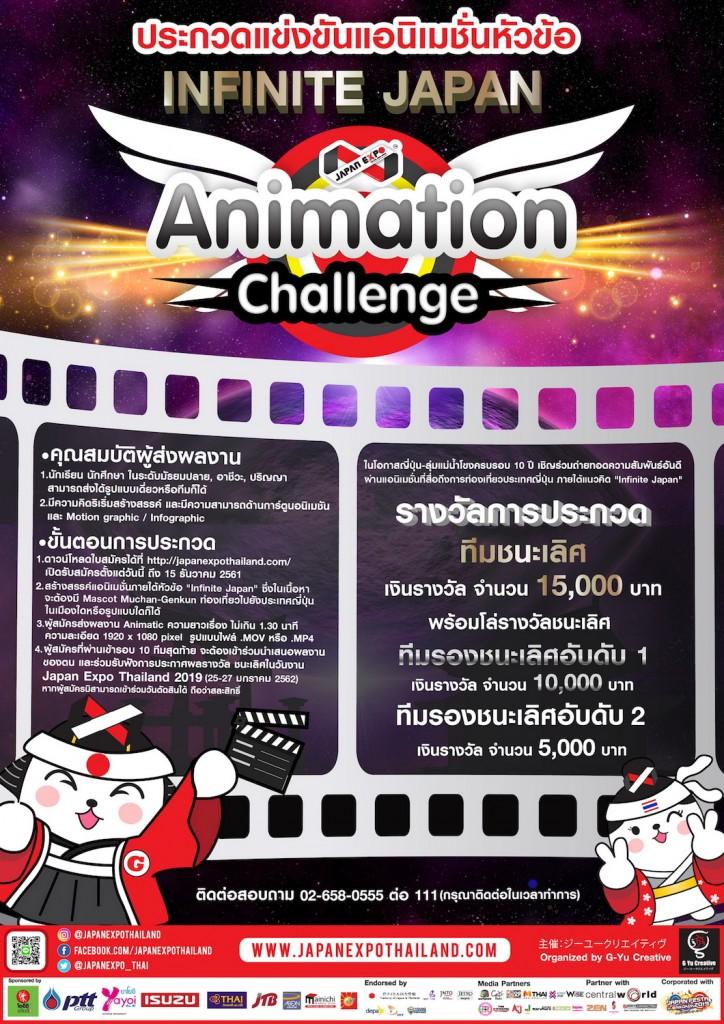 AnimationC_Banner