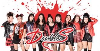 Double S 1