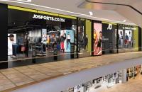 JD Sports 01