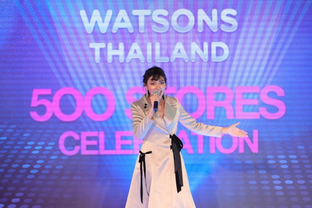 Watsons 500 Store (10)