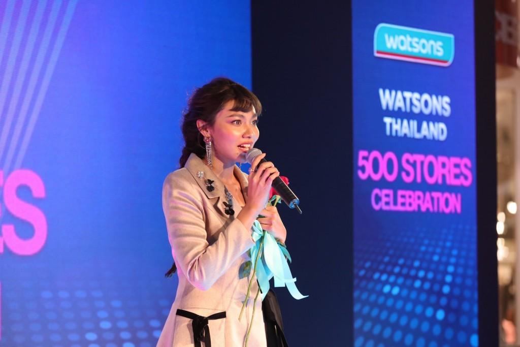 Watsons 500 Store (17)