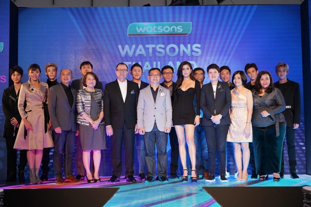Watsons 500 Store (25)