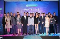 Watsons 500 Store (8)