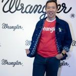 wrangler (5)