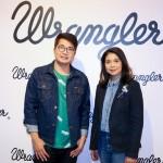 wrangler (6)