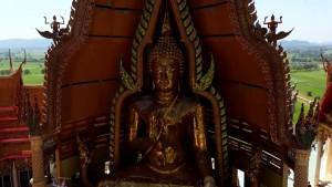 GOT7 Real Thai (2)