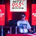 Hitz 955-163