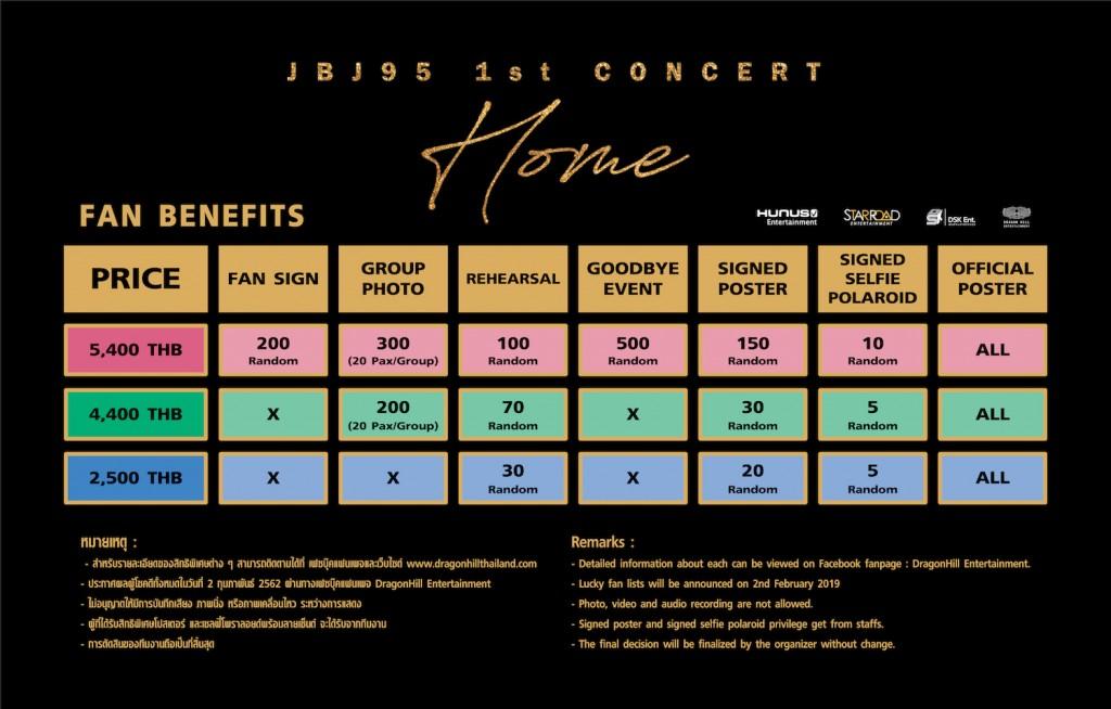 JBJ95-Fan-Benefits