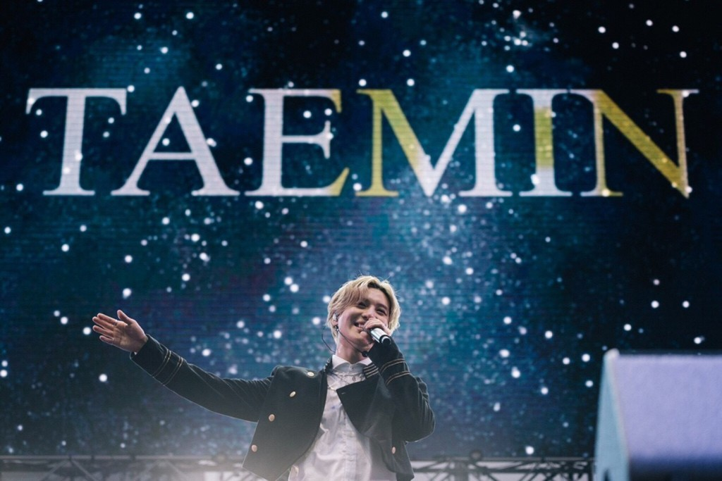 TAEMIN-1