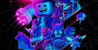 LEGO2_1Sht_Blacklight_Dated