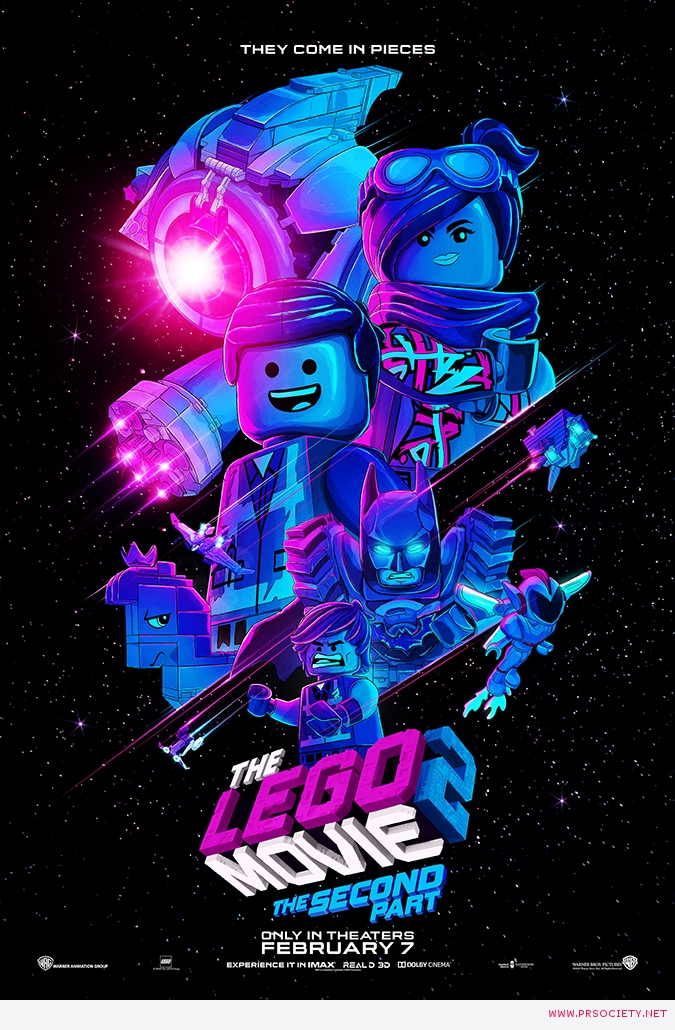 LEGO2_1Sht_Blacklight_Dated