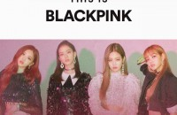 Spotify-this-is-blackpink