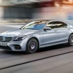 Mercedes-benz-s-class (1)