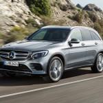 Mercedes_Benz_GLC (1)