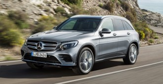 Mercedes_Benz_GLC (1)