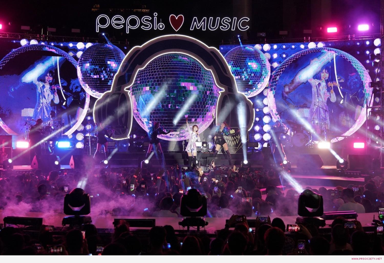 PEPSI Music 2019_รอไร concert (13)