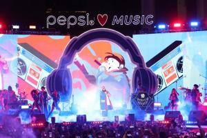 PEPSI Music 2019_รอไร concert (2)