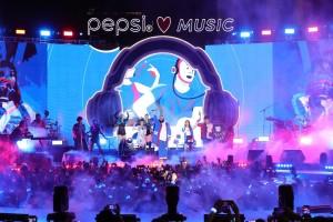 PEPSI Music 2019_รอไร concert (3)