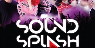 Sound-Splash9